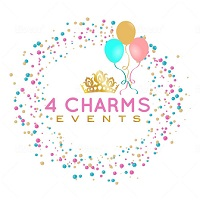 4 Charms Events